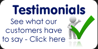 CustomerTestimonials